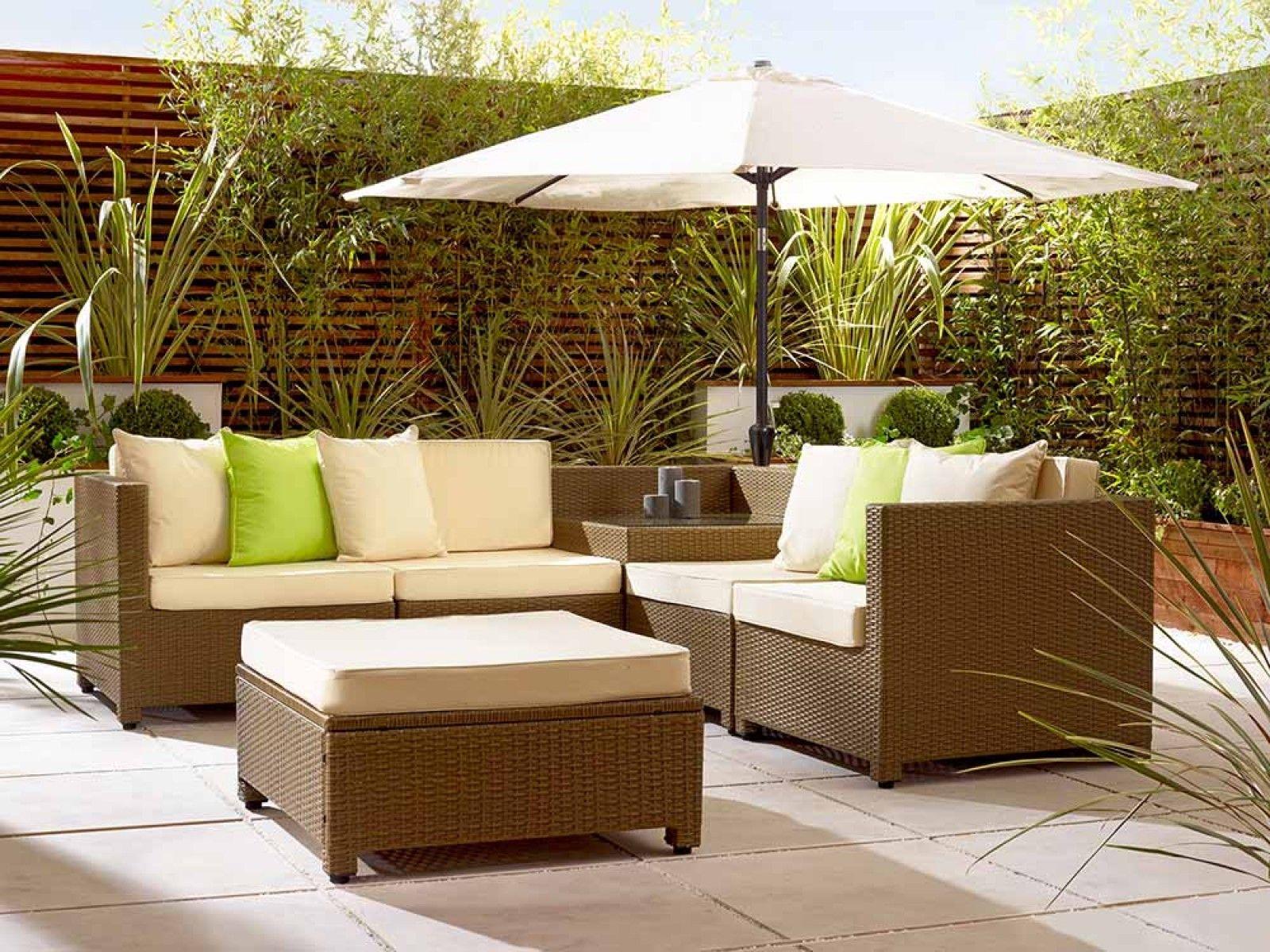 Valencia Rattan Corner Sofa Rattan Corner Sofa Rattan Garden Furniture Uk Outdoor Garden Furniture