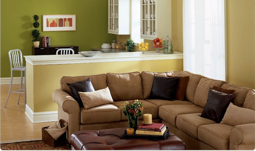 Cleaning Living Room Painting great room  living rooms  inspiration  dutch boy. paint colors