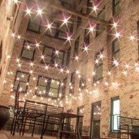 Hotel Lafayette Buffalo Wedding Venues For Brides In Niagara Falls And Western New