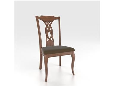 Dining Room Chairs Matter Brothers Furniture Fort Myers Sarasota Tarpon Springs Naples And Pinellas Park Fl Modern Wood Chair Chair Shop Chair