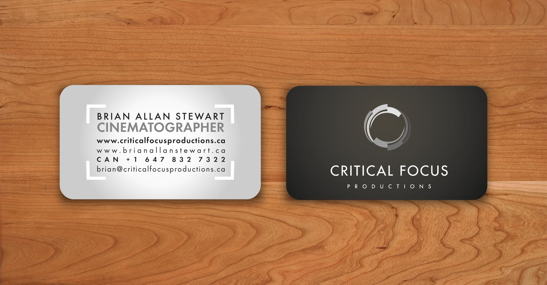 gradient design | Business Cards | Pinterest