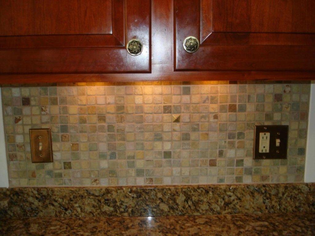 Kitchen kitchen pretty cube stone mosaic kitchen backsplash tile