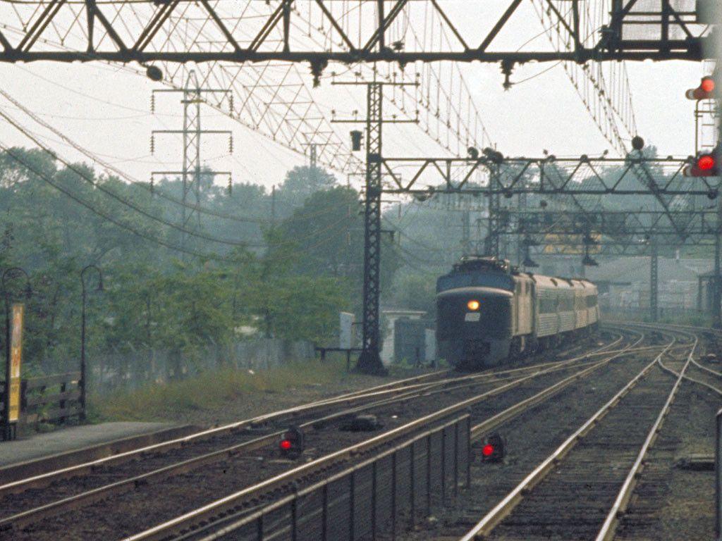 General Electric Ep 5 Jet Stephencarlbaldwin Com Train Pictures Electric Train Train