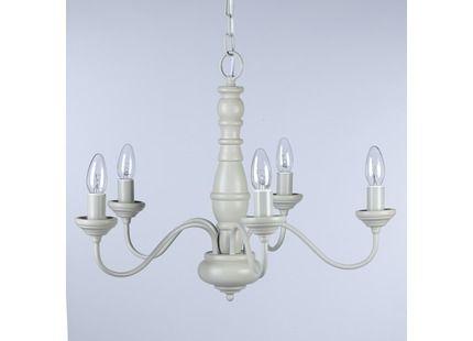 Milnsbridge grey 5 light chandelier laura ashley drawing room milnsbridge grey 5 light chandelier laura ashley mozeypictures Choice Image