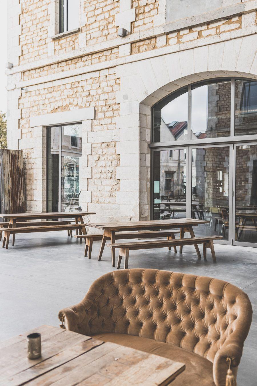 Visiter Bordeaux En 2020 Visite De Bordeaux Que Faire A Bordeaux Tourisme En France
