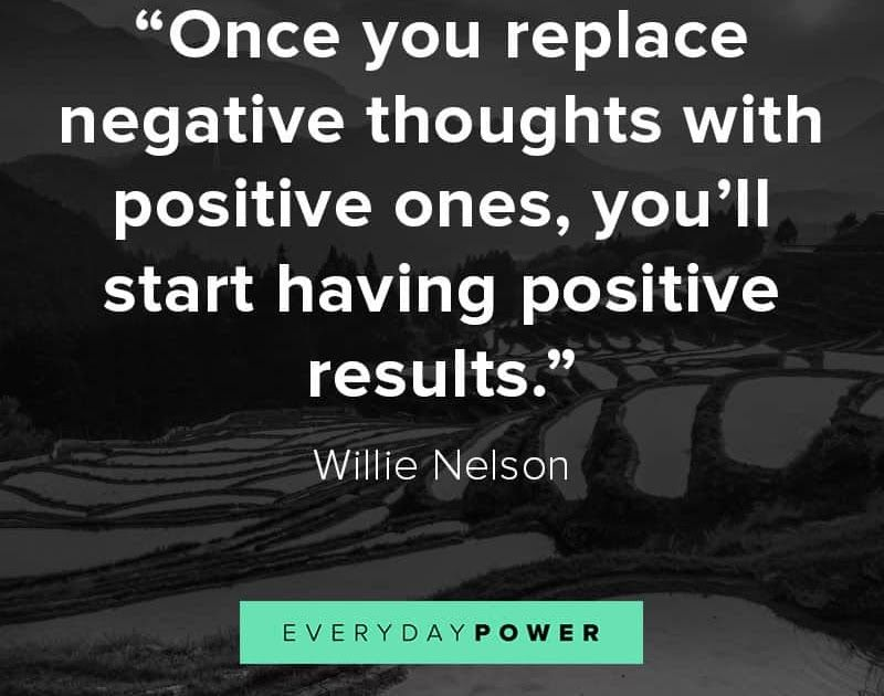 https://ift.tt/31QfWui Image Replace Negative Thoughts ...