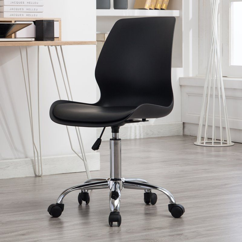 Moronta Task Chair Leather Chair With Ottoman Chair Cheap