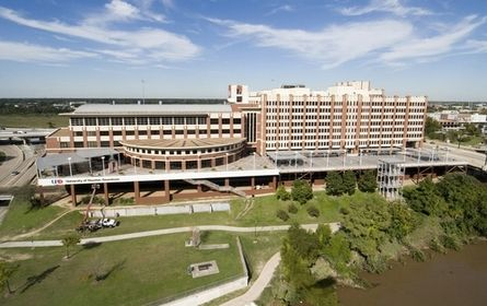 University Of Houston Downtown Best College Us News University Of Houston University Of Houston Downtown Downtown Houston