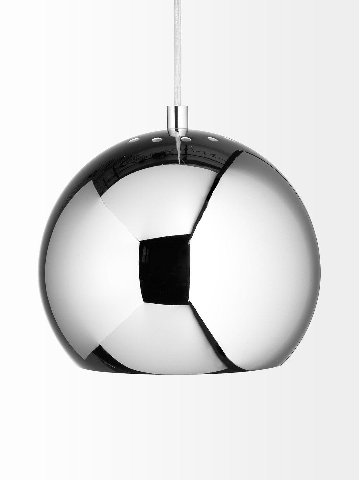 Ball-kattovalaisin 18 cm