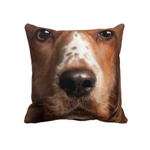 Pillow Pet dog 8