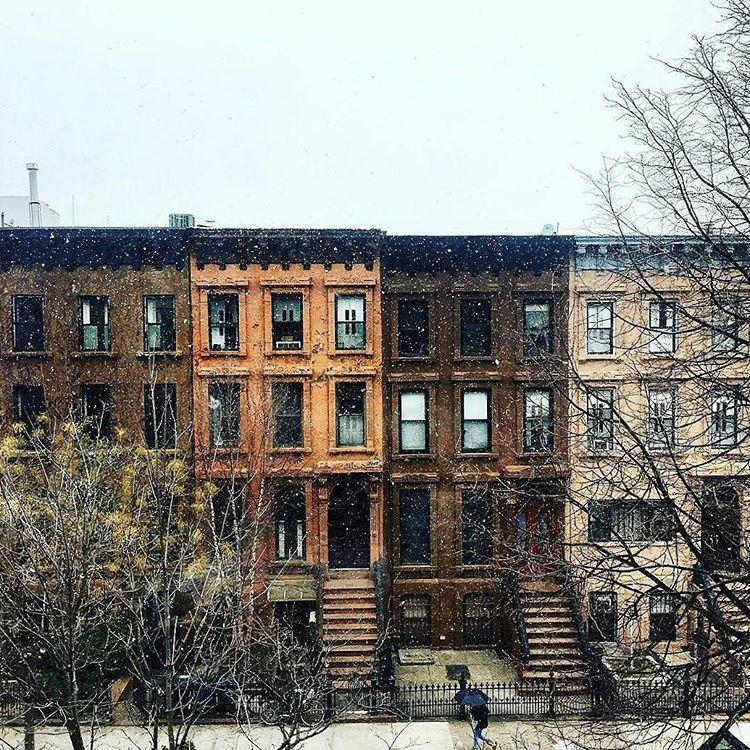 Brooklyn No Fee Apartments For Rent Rdny Com New York Studio Apartment New York City Apartment Brooklyn Apartment