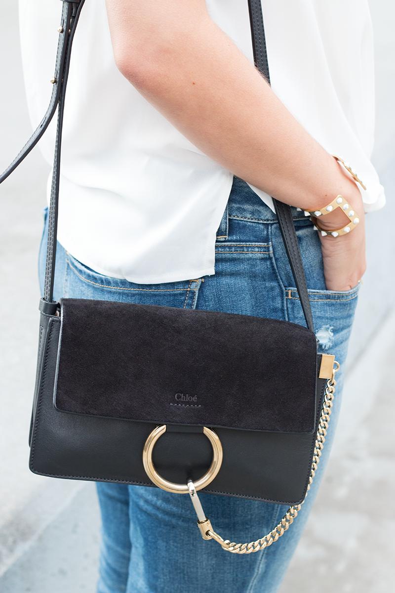 Paired Down Trendy handbags, Fashion handbags, Bags