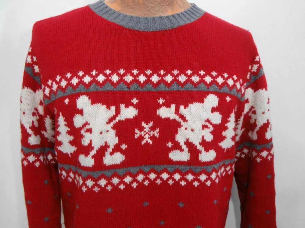 Disney Ugly Christmas Sweater.Pin On Disney Disney Disney