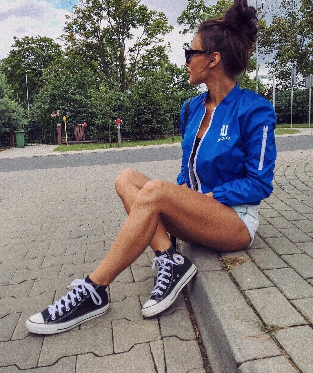 Promocja 25 Na Wszystko Do Konca Weekendu Haslo Cute Shoes Heels Clothes Design Girl Outfits