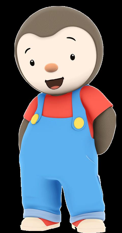 T Choupi T Choupi T Choupi : choupi, Discover, Trending, #tchoupi, Stickers, Teachers, Poster,, Cartoons,, Cartoon