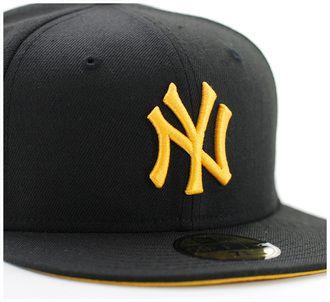 lowest price d7cc2 7be08 onspotz   Rakuten Global Market  New era Cap New York Yankees black NEWERA  NEW YORK YANKEES BLACK  CP  B