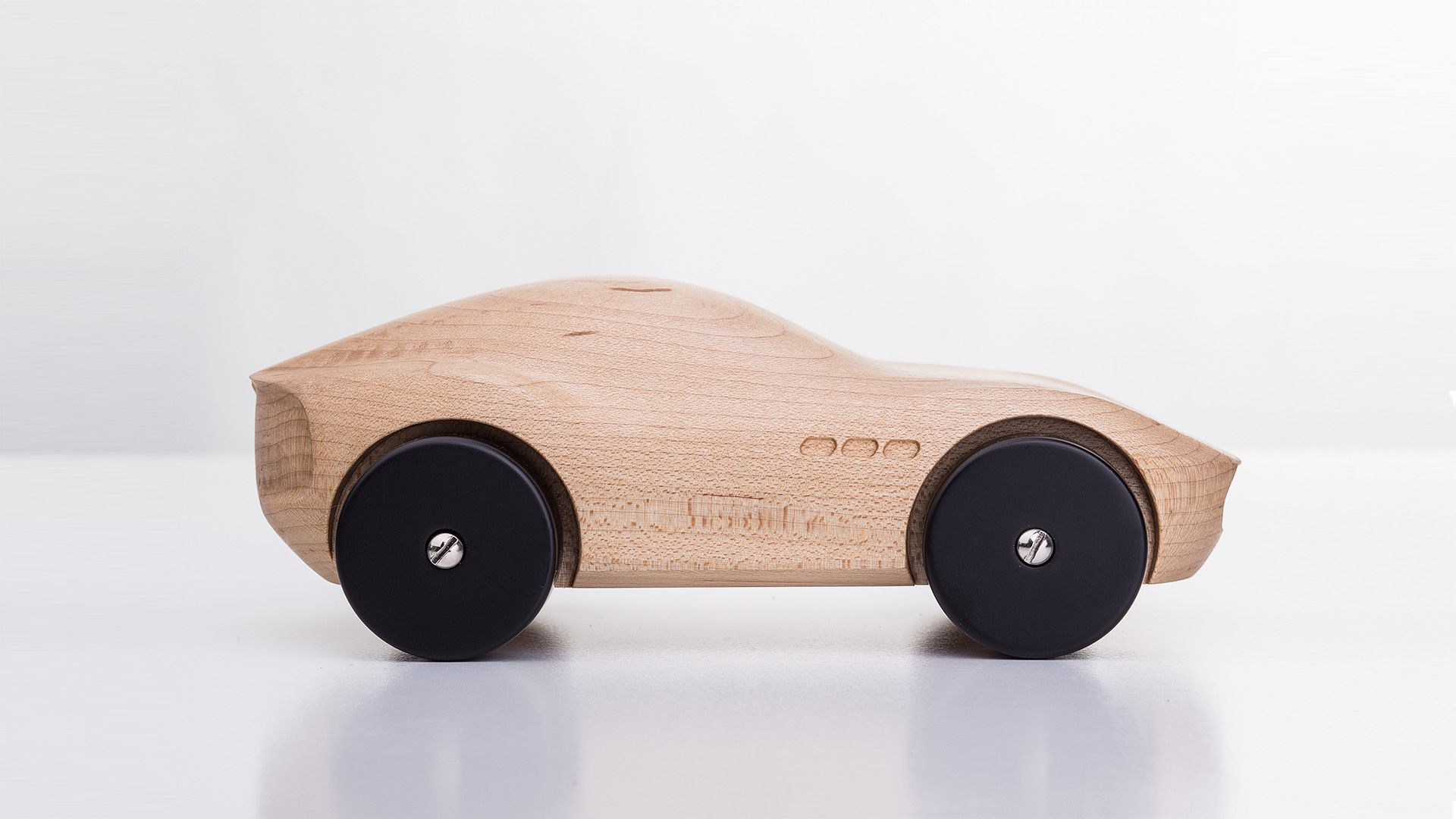 wooden toys project gallery   wooden toys   diy wooden toys