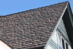 Best Shake Roofing Composite Shake Roof Roof Tiles Roof 640 x 480