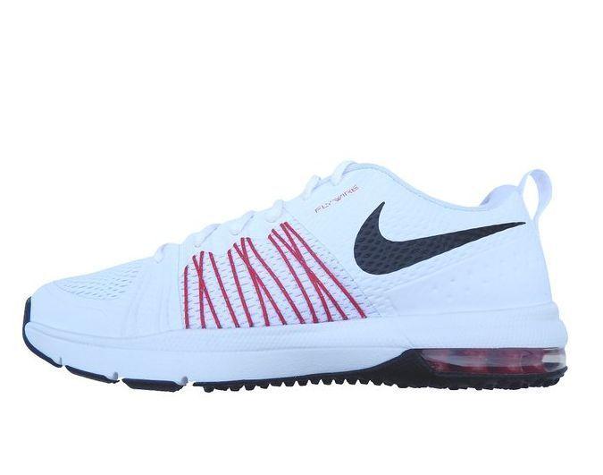 Nike Hombre Air MAX Effort TR Zapatilla de Training, Color