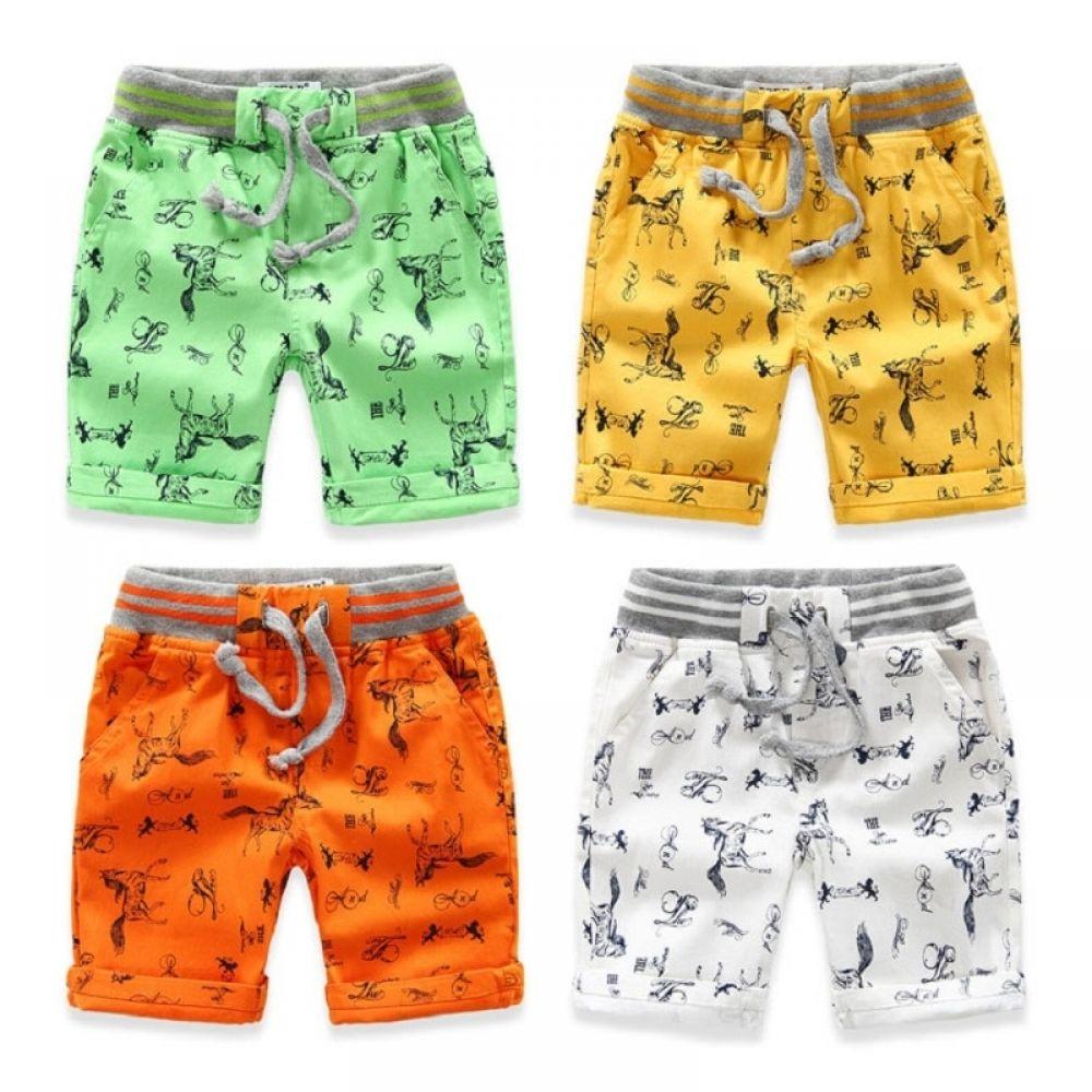 404 Error | Boy shorts, Summer boy, Kids shorts