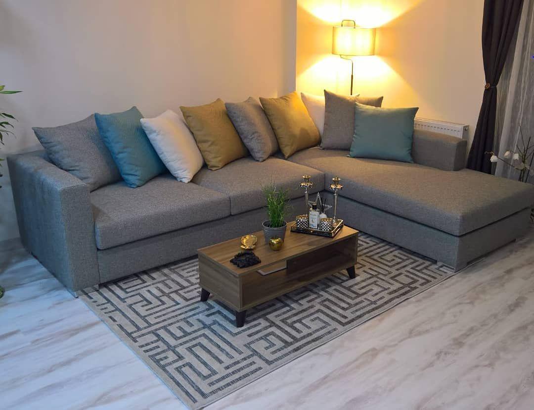 Kose Koltuk Takimlari Wwwdeevans Net Kosetakimi Sandelye Moderen Lkoltuk Kanepe Kumas Nubuk Kosek In 2020 Outdoor Sectional Sofa Sectional Sofa Sectional Couch