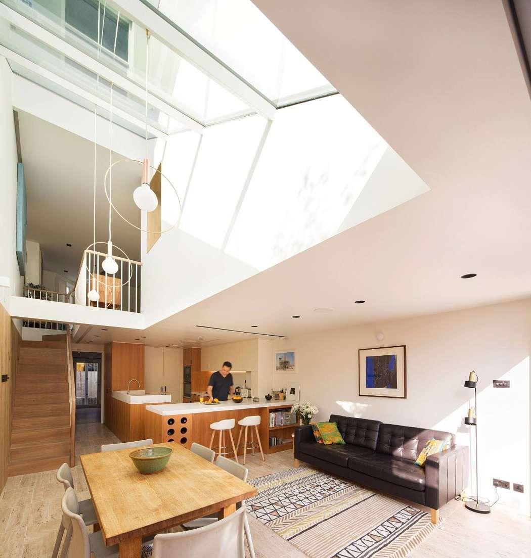 Kitchen Interior Design Belgaum