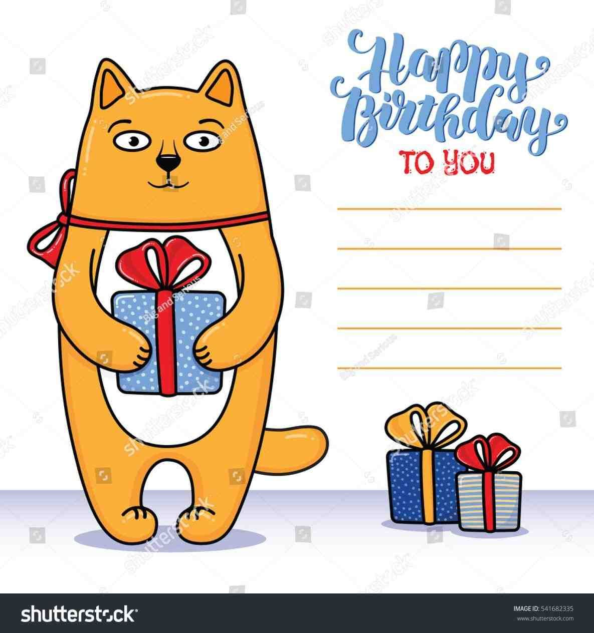 Romantic Happy Birthday Wishes For Girlfriend Birthday Cards