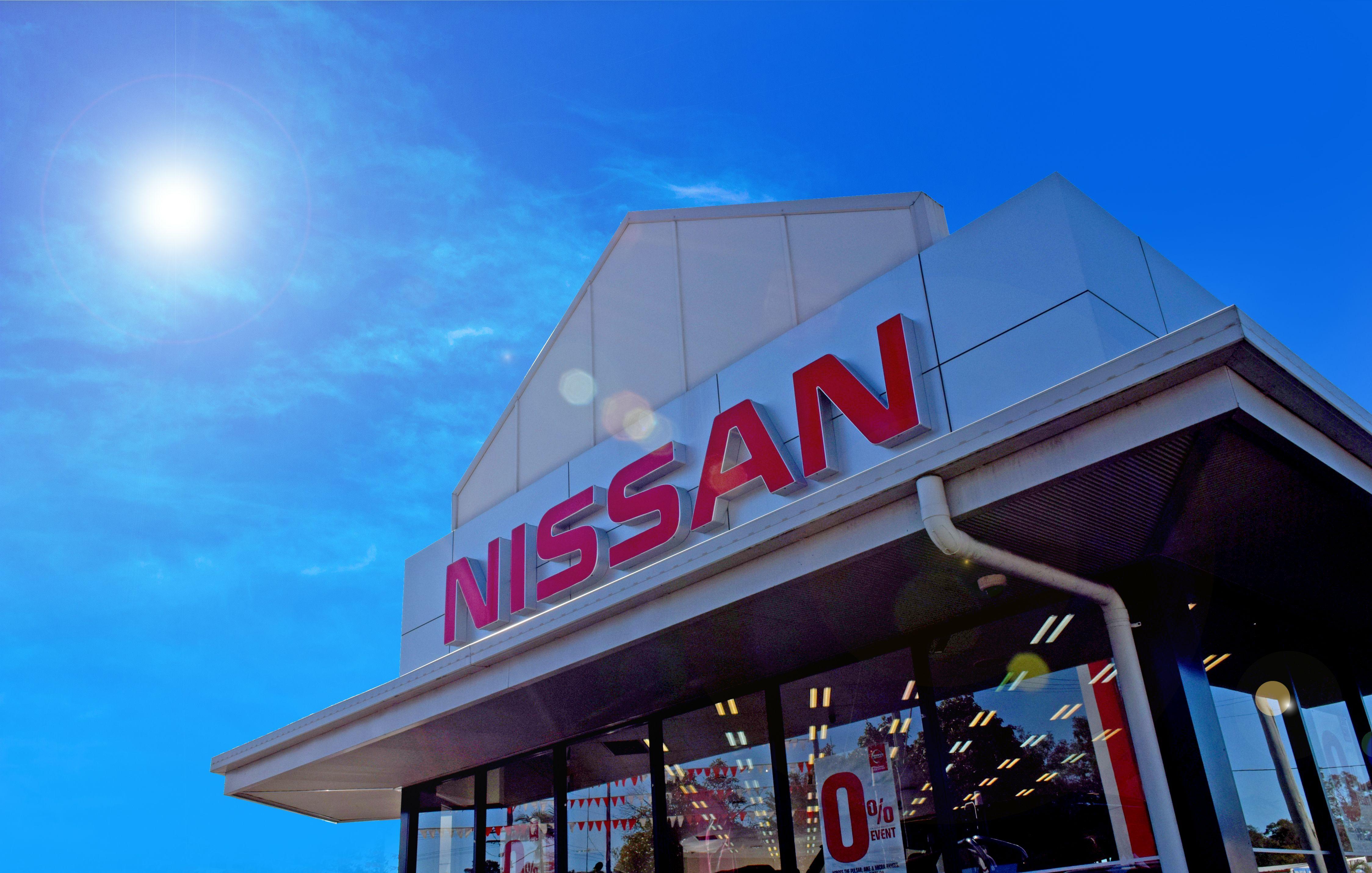 collision darcars dealership center ma in nissan of md new dealers rockville htm