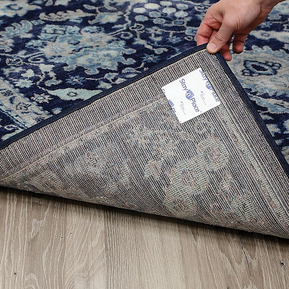 Vinyl Carpet Runner Lowes