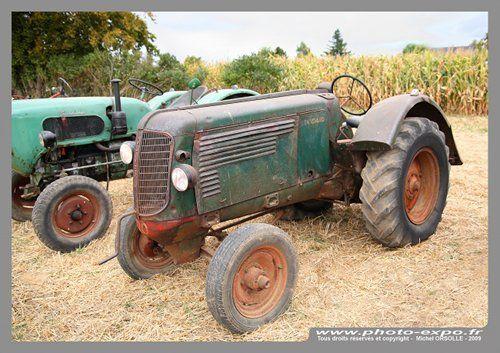 saint sauflieu v hicules anciens tracteurs anciens tracteur tracteur tracteur ancien et. Black Bedroom Furniture Sets. Home Design Ideas