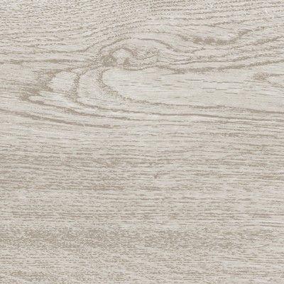 Canada White Wash Floor Tiles Parker Porcelain Wood Look Grey