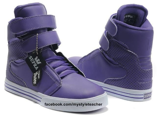 online store 4b6ba 9682a Supra shoes for boys http   www.facebook.com mystyleteacher Supra