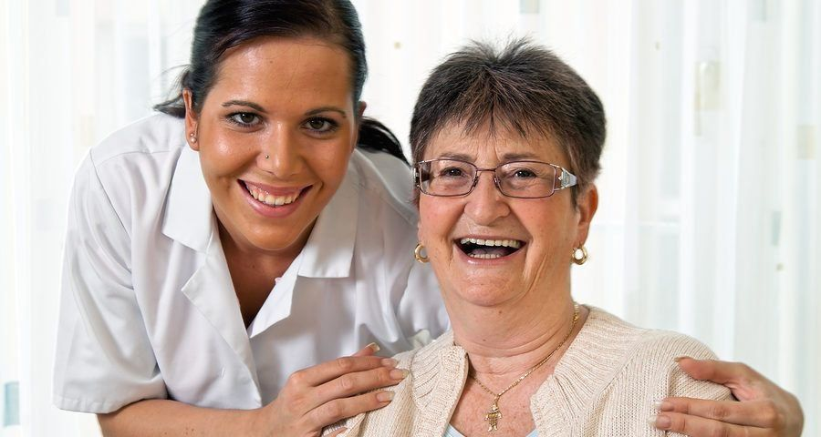 Home care services in davis ca guilt triggers for
