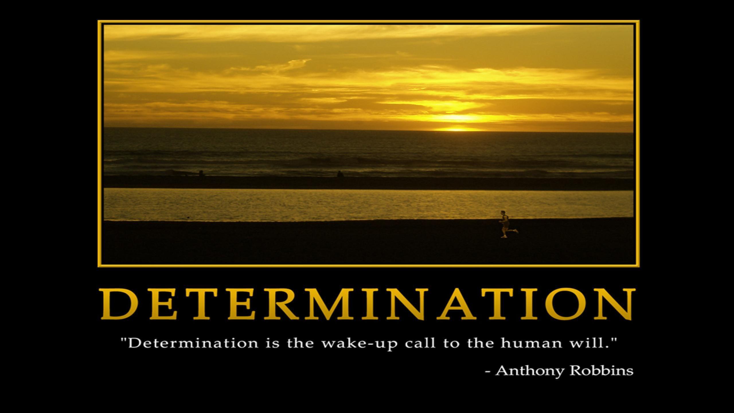 Christian Quotes Determination. QuotesGram