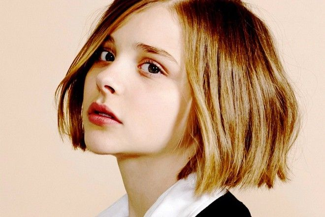 Tendance coiffure printemps – été 2015 : pour cheveux courts