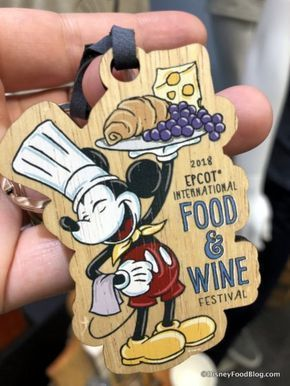 2018 Epcot Food and Wine Festival PREVIEW! New FOOD PHOTOS, Events (Candy Sushi!!), and More! | the disney food blog #candysushi 2018 Epcot Food and Wine Festival PREVIEW! New FOOD PHOTOS, Events (Candy Sushi!!), and More! | the disney food blog #candysushi 2018 Epcot Food and Wine Festival PREVIEW! New FOOD PHOTOS, Events (Candy Sushi!!), and More! | the disney food blog #candysushi 2018 Epcot Food and Wine Festival PREVIEW! New FOOD PHOTOS, Events (Candy Sushi!!), and More! | the disney food b #candysushi