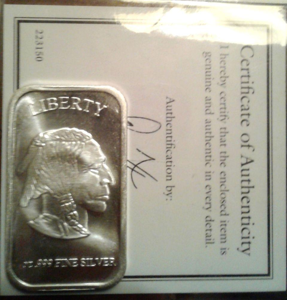 BU w// No Marks! American Silver Eagle .999 Silver 2013 1 oz