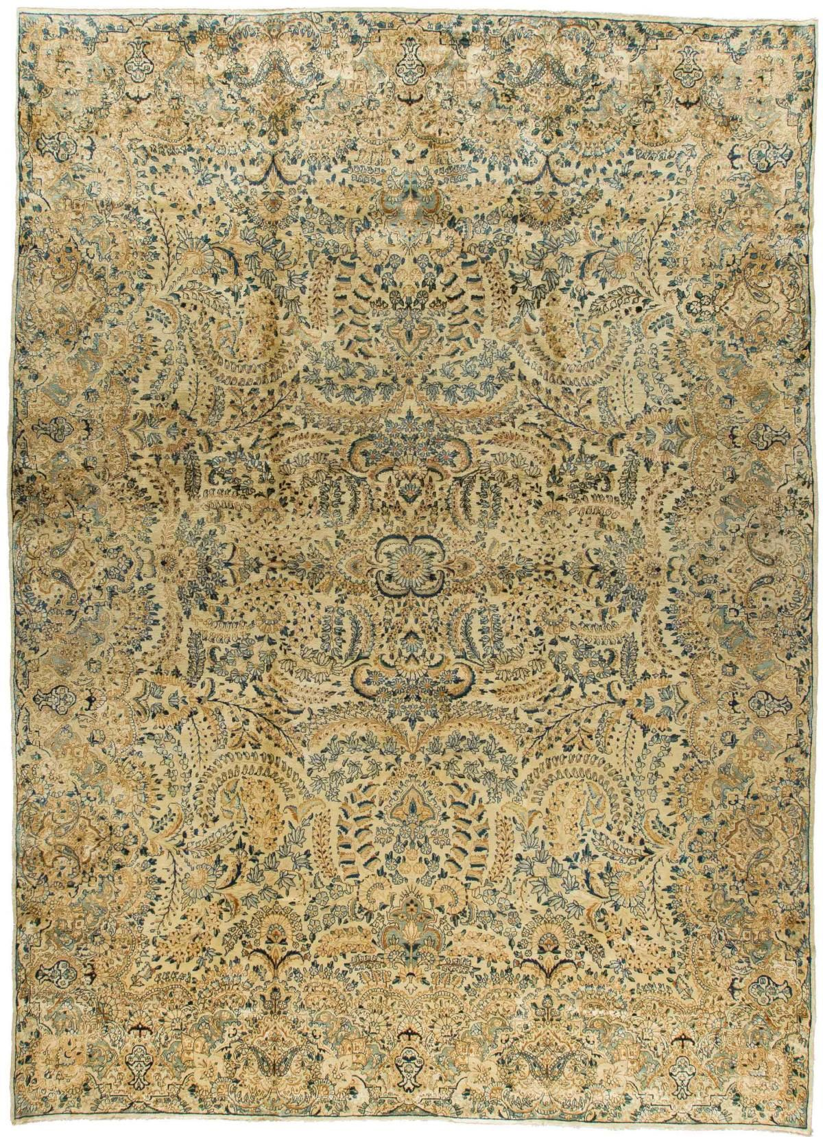 Rug Ant125694 Persian Kerman Antique Area Rugs By Safavieh Rugs Buying Carpet Wool Area Rugs