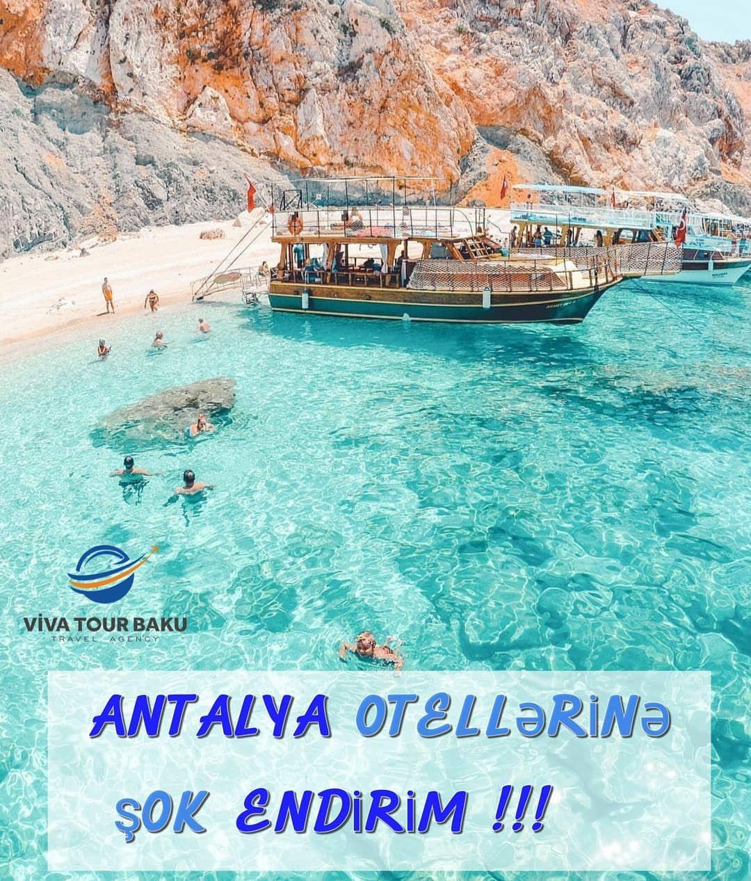 Antalya Otellərinə Yenidən Sok Endirim Erkən Rezervasiya Ilə Turkiyə Istiqamətlərində Antalya Otellərinə Yenidən S Luxury Resort Luxury Beach Golf Hotel