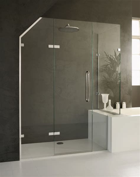 60 Best Shower Enclosure Ideas Also A Buyer S Guide Shower