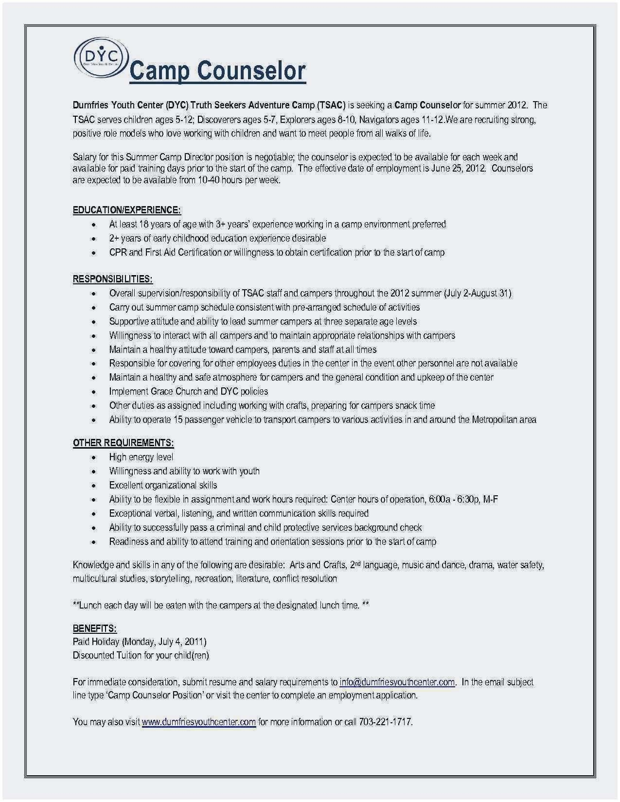 30 school counselor resume examples job resume examples