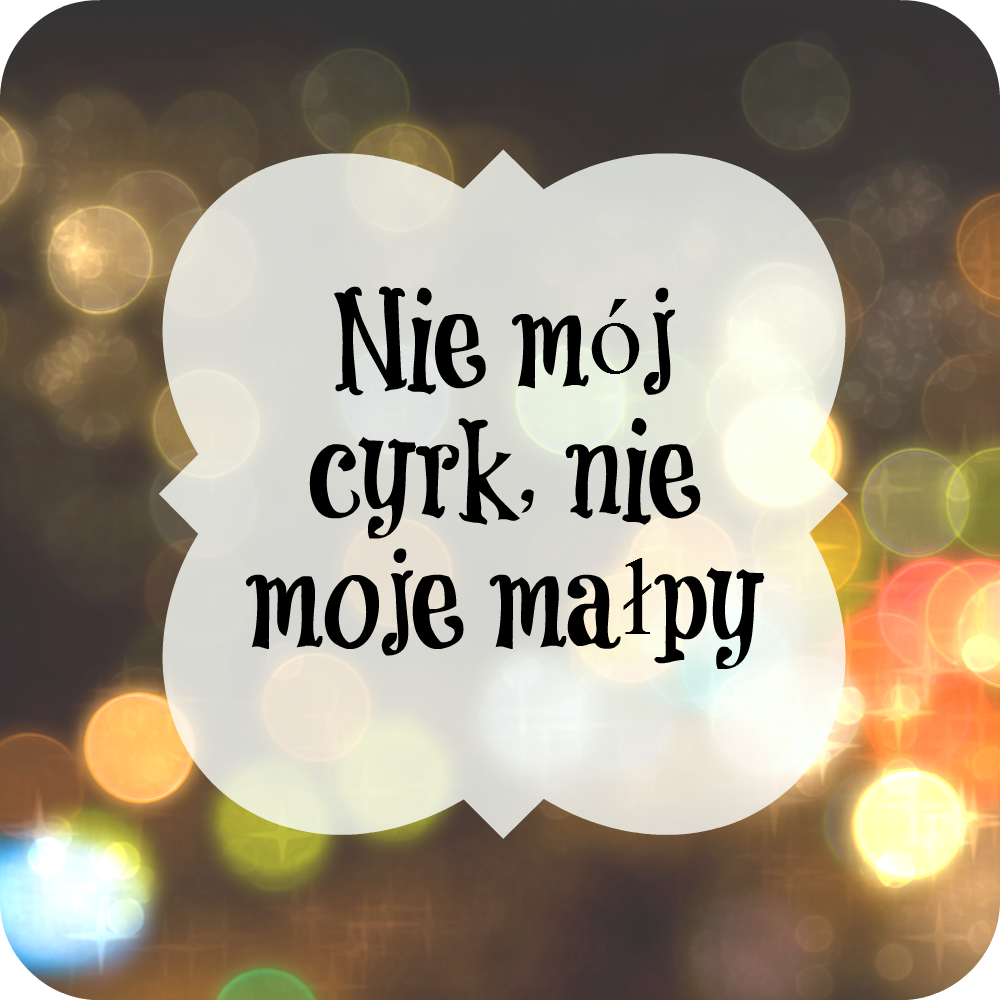 how to say great in polish language