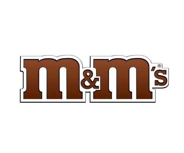 Hershey S Chocolate Logo Free Logo Design Diy Corporate Logo Design Inspiration Logo Design