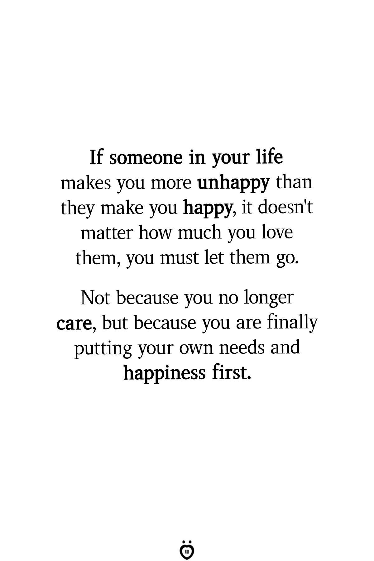 Relationship Rules Let Go Move On Love Pinterest