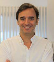 PRIMAVERA nomeia Luís Cadillon para Diretor Geral da spin-off ValueKeep