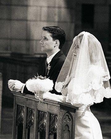 How do I clean a vintage veil? | Wedding veil vintage, Vintage veils,  Wedding veils