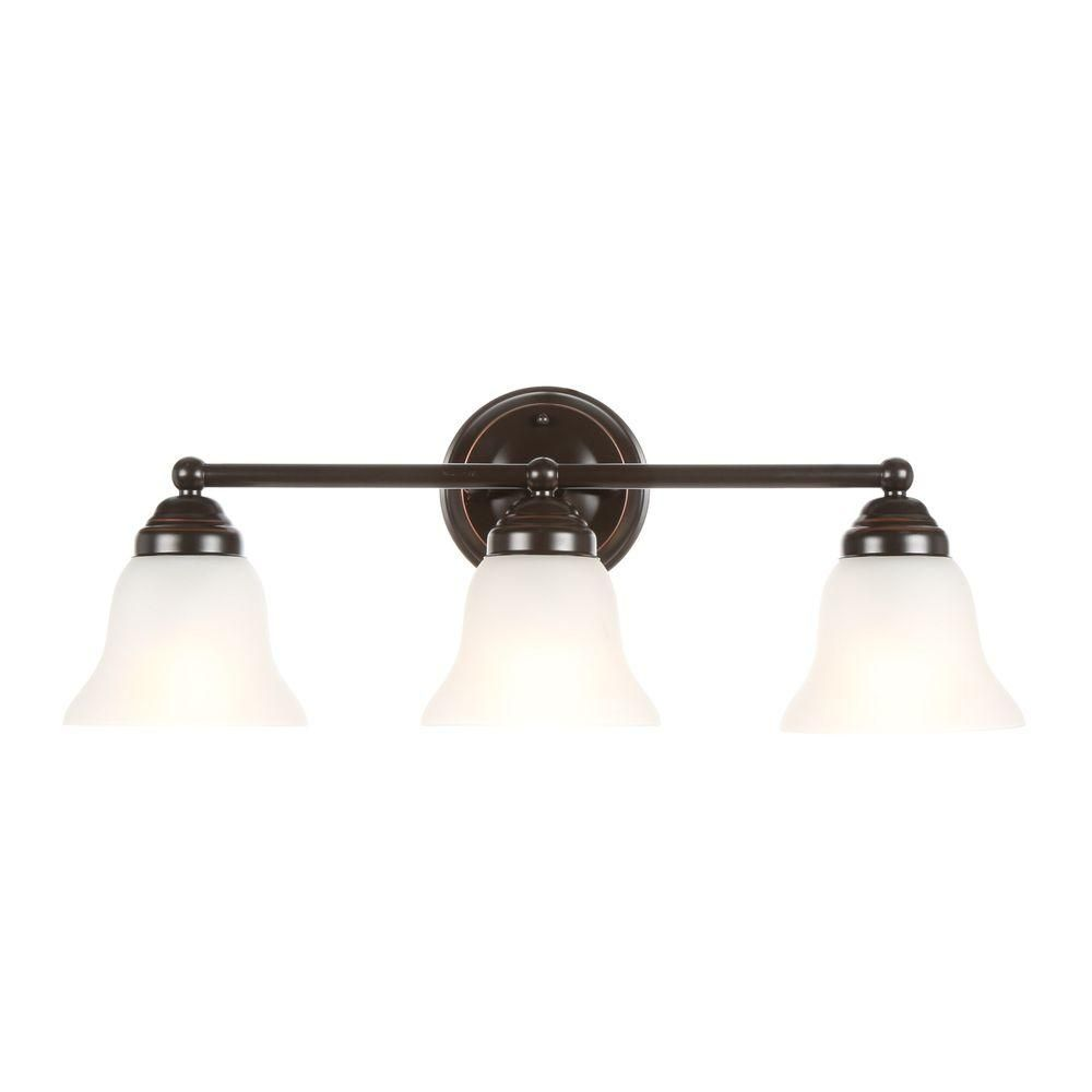 4 Light Vanity Light Oil Rubbed Bronze In 2020 With Images Bronze Light Fixture Bathroom Light Fixtures