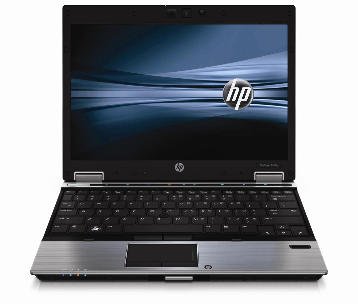 Pin by CSA on 256 x HP Elitebook 2540p | Laptop, Hp