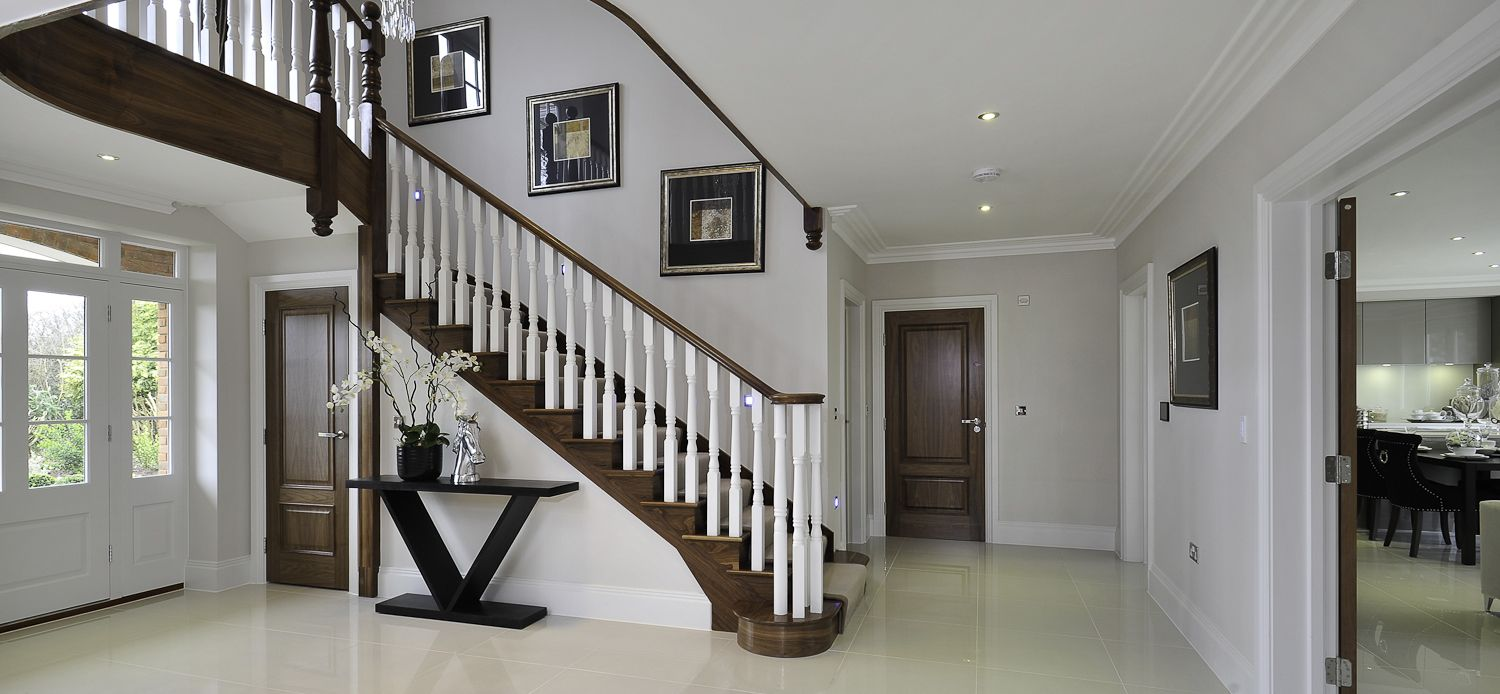 Best Pin By John Smith On 1 Staircase Staircase 400 x 300