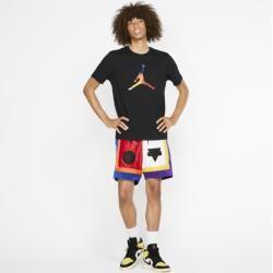 Photo of Jordan Sport Dna Herren-T-Shirt – Schwarz NikeNike